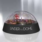 Season 2 Roundtable – The Under The Dome Podcast