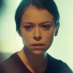 001 The Orphan Black Podcast – Natural Selection