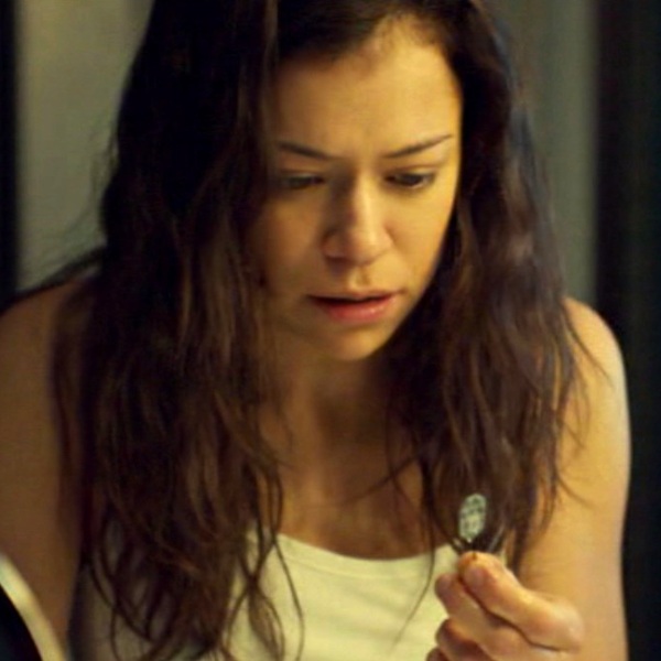 005 The Orphan Black Podcast – Conditions of Existence