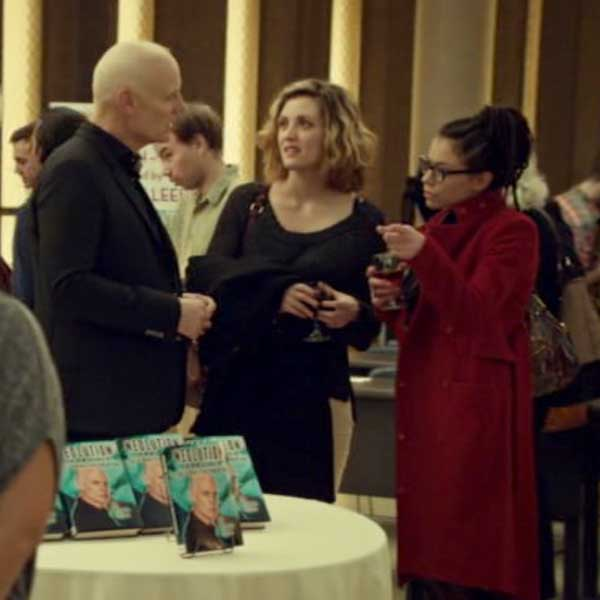 006 The Orphan Black Podcast – Variations Under Domestication