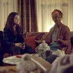 009 The Orphan Black Podcast – Unconscious Selection