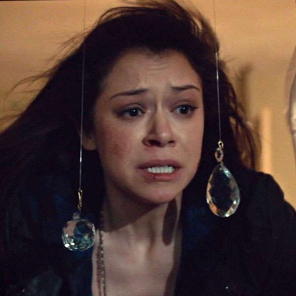 010 The Orphan Black Podcast – Endless Forms Most Beautiful