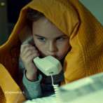 202 The Orphan Black Podcast – Governed by Sound Reason and True Religion