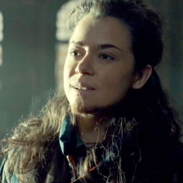 208 The Orphan Black Podcast – Variable And Full Of Perturbation