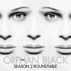211 The Orphan Black Podcast – Season 2 Roundtable