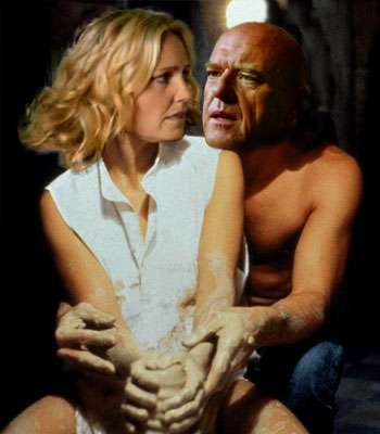 Jim_and_Pauline_Pottery