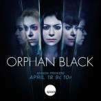 Season 3 Primer – The Orphan Black Podcast 300