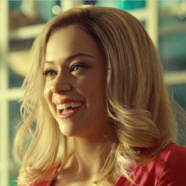 Ruthless in Purpose, and Insidious in Method – The Orphan Black Podcast 308
