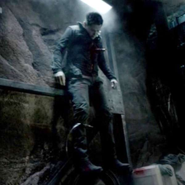103 Remember The Cant – The Expanse Podcast