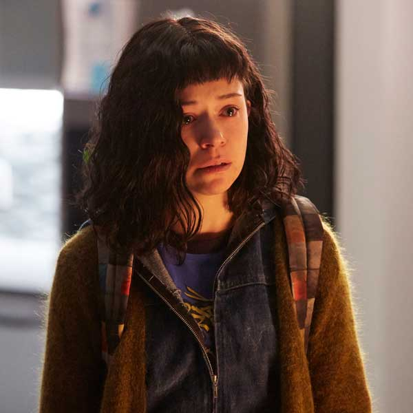 Transgressive Border Crossing – The Orphan Black Podcast 402