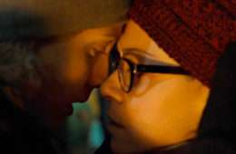 From Dancing Mice to Psychopaths – 410 The Orphan Black Podcast
