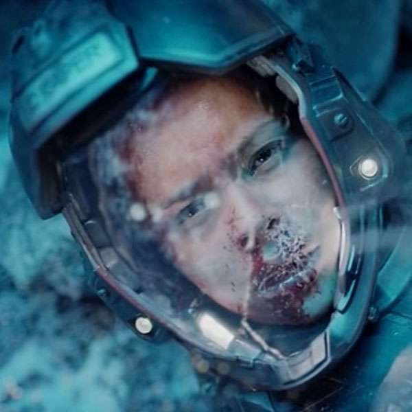 206 Paradigm Shift – The Expanse Podcast