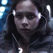 207 The Seventh Man – The Expanse Podcast