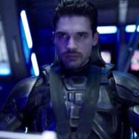 212 The Monster And The Rocket – The Expanse Podcast – Tales From The Rocinante