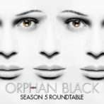 Orphan Black Final Season Roundtable – The Orphan Black Podcast