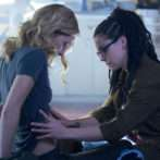 The Few Who Dare – 501 The Orphan Black Podcast
