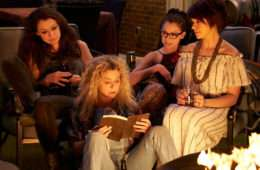 To Right the Wrongs of Many – 510 The Orphan Black Podcast