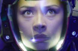 305 Triple Point – The Expanse Podcast – Tales From The Rocinante
