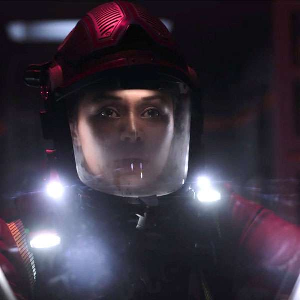 406 Displacement – The Expanse Podcast – Tales From The Rocinante