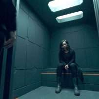 404 Retrograde – The Expanse Podcast – Tales From The Rocinante