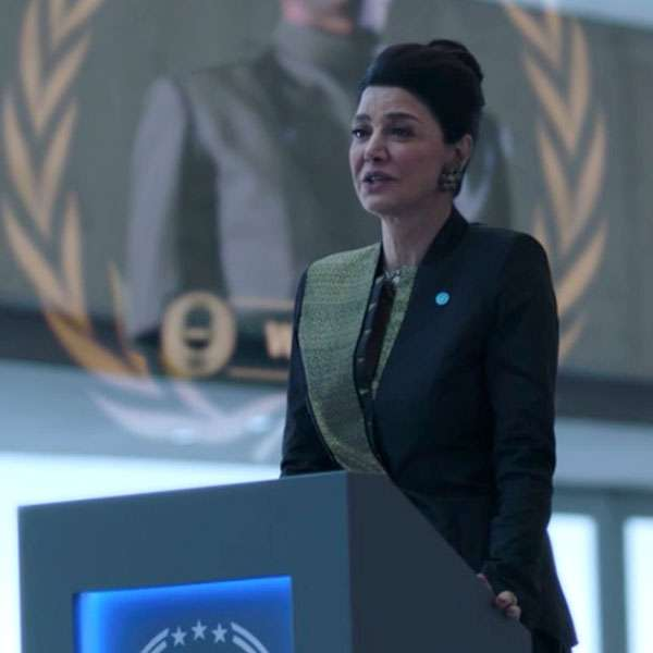 408 The One Eyed Man – The Expanse Podcast – Tales From The Rocinante