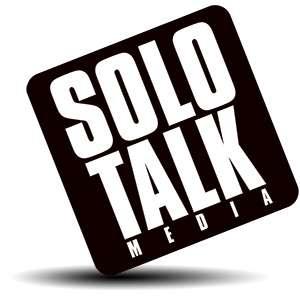 Solo Talk Media