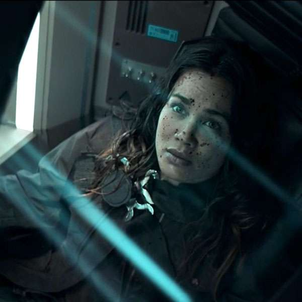 509 Winnipesaukee – The Expanse Podcast – Tales From The Rocinante